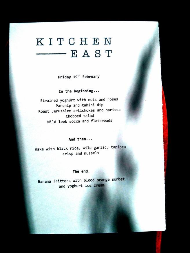Feb menu 2